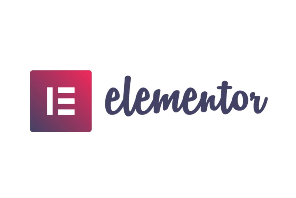 Elementorカバー