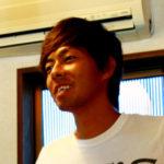 Profile photo of Yuji